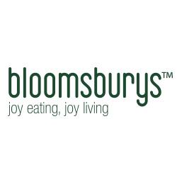 Bloomsburys