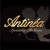 Antinea