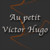 Le Petit Victor Hugo