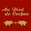 Au Pied de Cochon