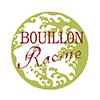 Bouillon Racine